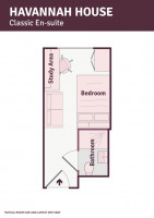 havannah-house--122922791320180430095933AM.jpeg