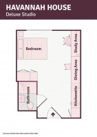 havannah-house--43247431420180430100200AM.jpeg