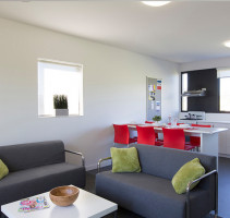 Western Sydney UV Campbelltown