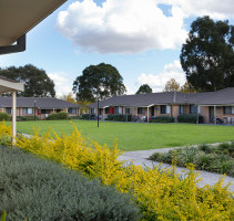 western-sydney-university-village-hawkesbury--109757150620180423032851PM.jpeg