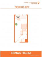 clifton-house--193625231320190318023617PM.jpeg