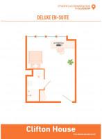 clifton-house--168612967920190318024019PM.jpeg