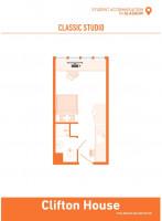 clifton-house--163946696020190318024616PM.jpeg