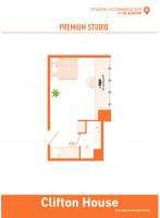 clifton-house--170875826420190318024929PM.jpeg