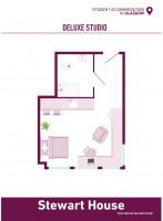 clifton-house--119896277720190318025158PM.jpeg