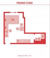 atlas-house--109883419320180813102014AM.jpeg