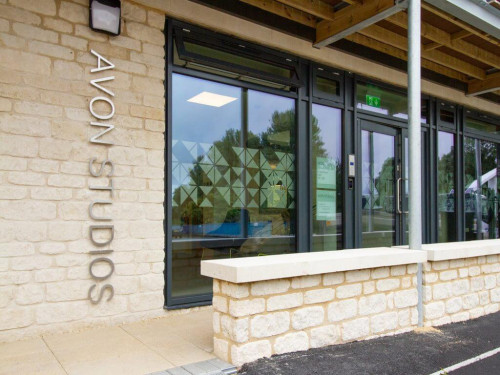 Avon Studios