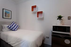 flinders-street--darlinghurst--93249551320190409120254PM.jpeg