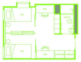 urbanest-darling-house--68216855420180518104454AM.jpeg