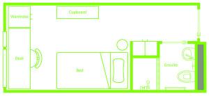 urbanest-darling-house--208716429820180518105334AM.jpeg