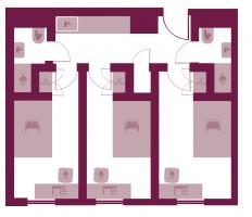 grand-felda-house-wembley--4580387320170418011415.png