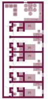 grand-felda-house-wembley--70374339120170418011428.png