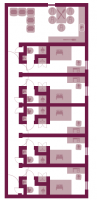 grand-felda-house-wembley--116565675120170418011442.png