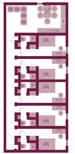 grand-felda-house-wembley--204249574820170418011457.png