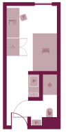 grand-felda-house-wembley--128191311020170418011504.png