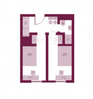 grand-felda-house-wembley--91735853320180903101338AM.jpeg