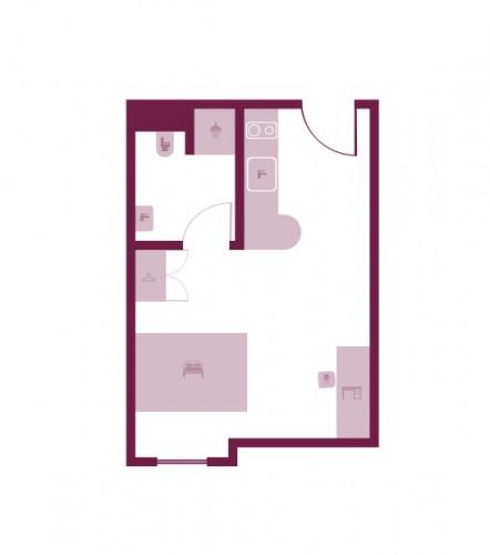 grand-felda-house-wembley--102958426720180903102754AM.jpeg