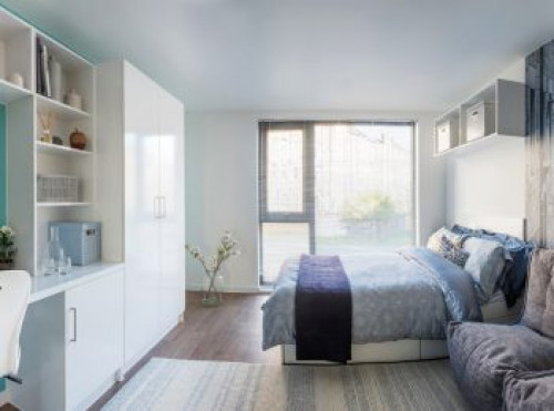 gateway-apartments--205710123520180815103230AM.jpeg