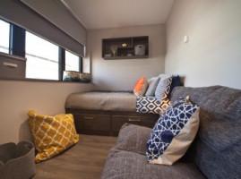 water-lane-apartments--67563943920190221090041AM.jpeg