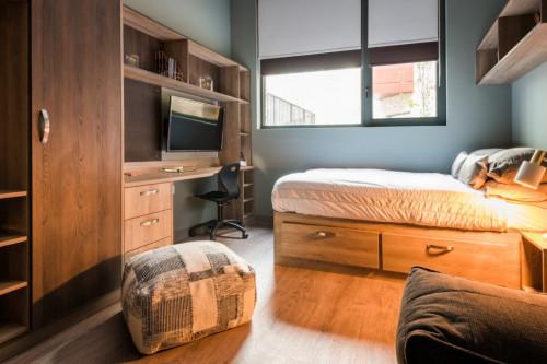 fontenoy-apartments--156056568920190218013621PM.jpeg