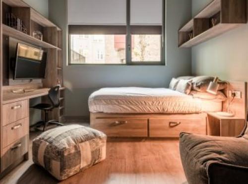 fontenoy-apartments--213019952220181115092649AM.jpeg