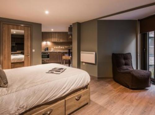 fontenoy-apartments--43143195220200127080951AM.jpeg
