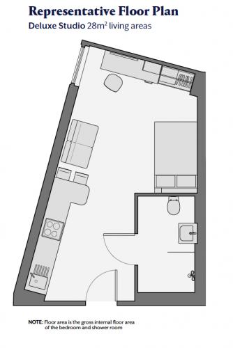 provincial-house--213941523320180529095320AM.png