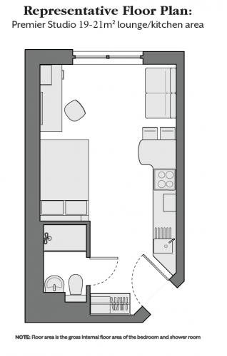 provincial-house--83065501220180529095338AM.png