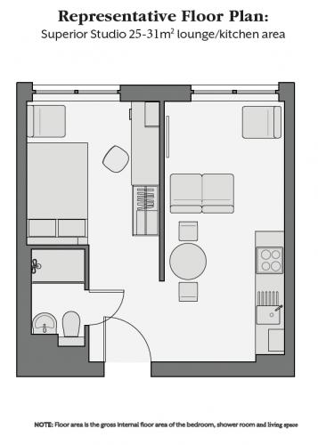 provincial-house--1839327920180529095352AM.png