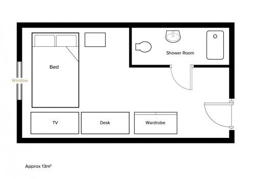 ernest-place--162474438020180809014735PM.jpeg