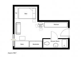 ernest-place--116005167120180809021601PM.jpeg