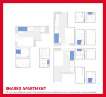 st-margarets-house--162262060920190317011910PM.jpeg