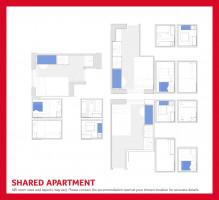 st-margarets-house--133846108320190317011932PM.jpeg
