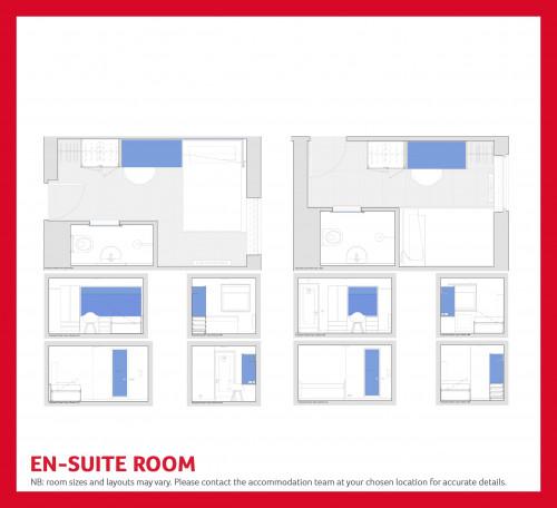 st-margarets-house--209997667820190317012241PM.jpeg