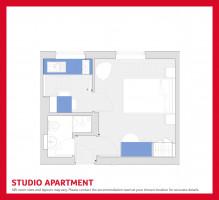 st-margarets-house--45912602120190317013019PM.jpeg