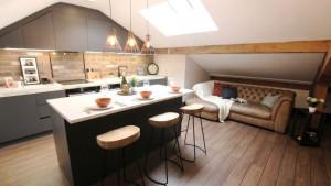 basil-house-portland-street--59211086520190407111354AM.jpeg
