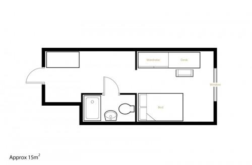 mansion-tyne--41265480320180719123902PM.jpeg