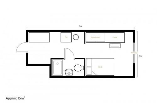 mansion-tyne--51770272420180719124341PM.jpeg