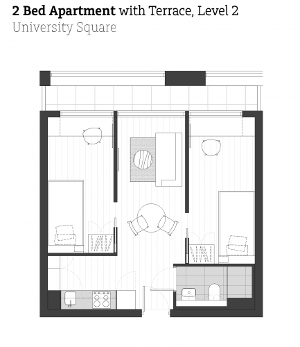 university-square--43375038020191113074949AM.png