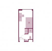felda-house-wembley--171179274620180903123619PM.jpeg