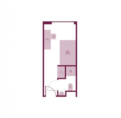 felda-house-wembley--94618961320180903123654PM.jpeg
