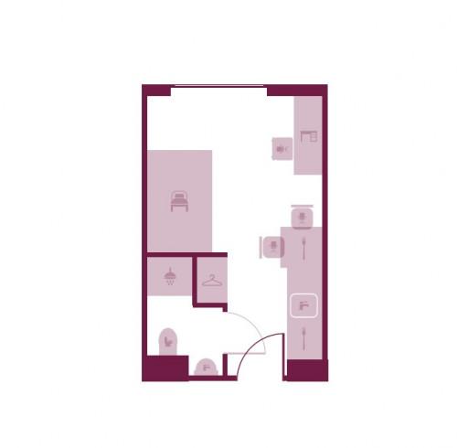 felda-house-wembley--99149227020180903120107PM.jpeg
