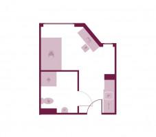 felda-house-wembley--104309361120180903120728PM.jpeg