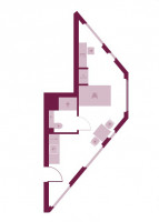 felda-house-wembley--194465247220180903121839PM.jpeg