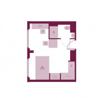felda-house-wembley--131245776520180903122311PM.jpeg