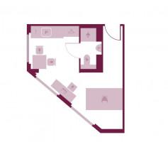 felda-house-wembley--123966410820180903124644PM.jpeg
