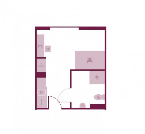 felda-house-wembley--132123620020180903121546PM.jpeg
