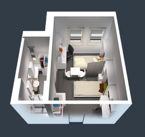 yarra-house--205094243420180928121101PM.jpeg