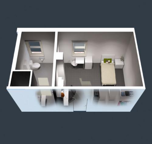 yarra-house--88043376920180928121703PM.jpeg