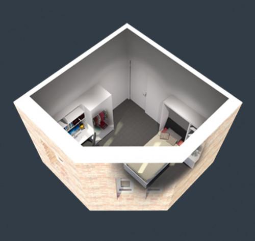 yarra-house--72413980420180928122251PM.jpeg